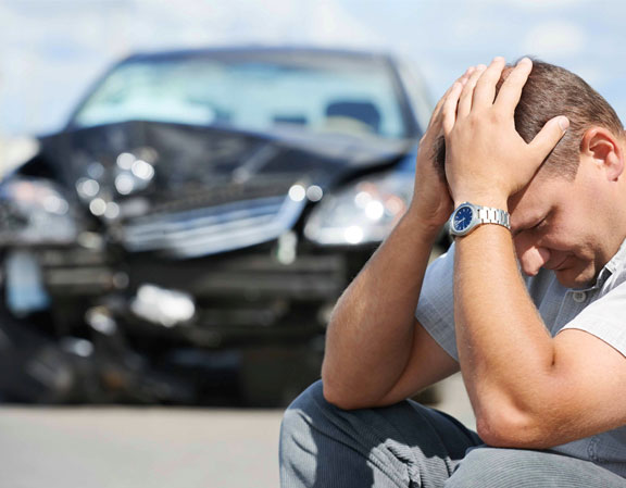 Car Accident Lawyers in Norcross, GA