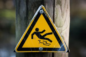 Slip and Fall Accident Lawyers in Norcross and Atlanta GA