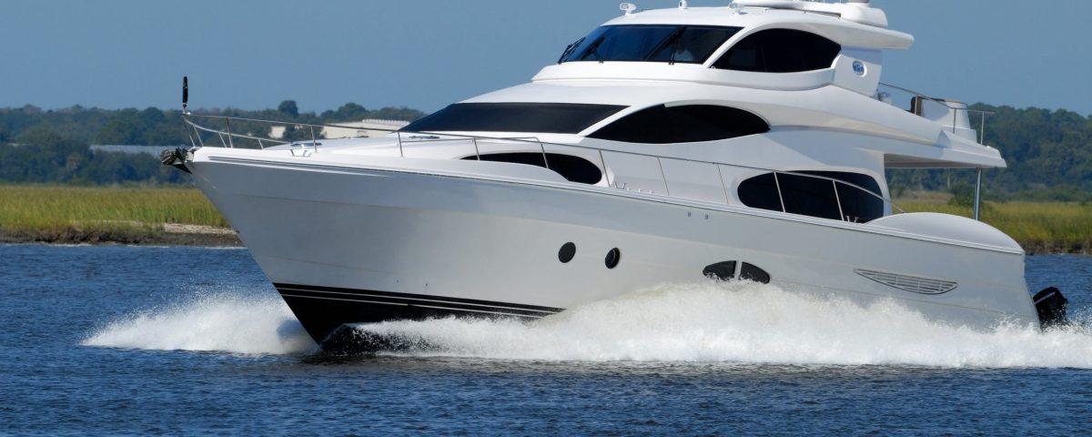 Boating Accident Lawyers Norcross GA
